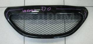 Решетка радиатора. Toyota Verossa, GX110, GX115, JZX110