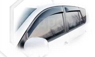 Ветровик на дверь. Toyota RAV4