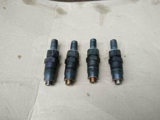 Инжектор. Mazda: Bongo Friendee, J100, Titan, Bongo Brawny, MPV, Proceed