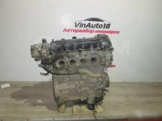 Двигатель в сборе. Mazda Mazda6, GJ, GJ521, GJ522, GJ523, GJ526, GJ527