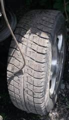 Bridgestone Blizzak Revo. Зимние, без шипов, 30%, 1 шт