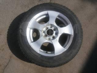 """Продам колесо 175/65/R15 на запаску недорого. x15"""" 4x100.00, 5x100.00, 4x114.30"""