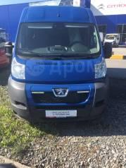 Peugeot. Продается грузо-пассажирский фургон , 2 200куб. см., 2 000кг., 4x2