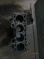 Блок цилиндров. Лада 2109, 2109 Двигатель BAZ2108