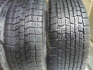 Dunlop. Всесезонные, 2012 год, 20%, 4 шт