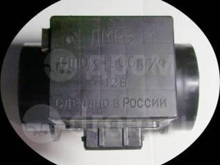 Датчик расхода воздуха. ГАЗ 3102 Волга