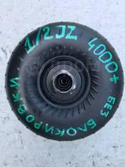 Болт гидротрансформатора.