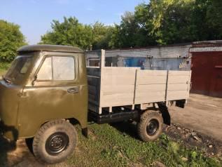 УАЗ 3303. Продается уаз 3303, 2 400куб. см., 2 000кг.