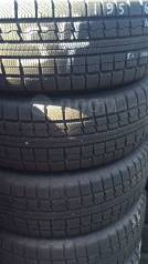 Toyo Winter Tranpath MK4. Зимние, без шипов, 2016 год, 5 %, 4 шт