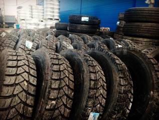 Продам Новые грузовые шины Annaite