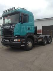 Scania R560. Продам , 13 000куб. см., 30 000кг.