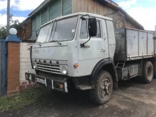 КамАЗ 5320. Продаётся грузовик Камаз