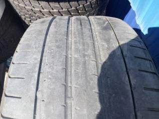 Pirelli. Летние, 60%, 1 шт