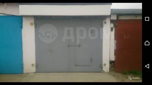 Купить гараж в иркутске кооператив 40 купить гараж в амурске на авито