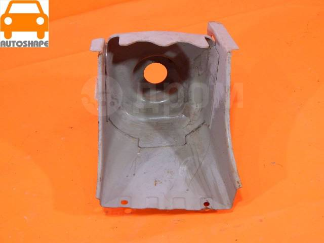 Опора чашки амортизатора Nissan Almera