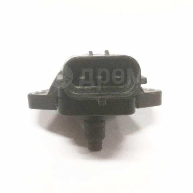 Датчик. Subaru Forester, SG9, SG9L Двигатель EJ255