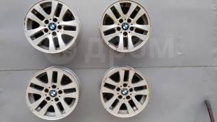 """BMW. 7.0x16"""", 5x120.00, ET34, ЦО 73,0мм."""