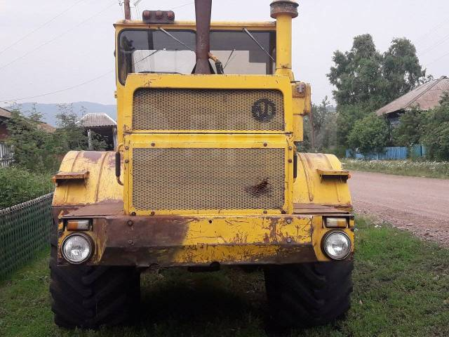 Кировец К-701. Продается к701, 300 л.с.