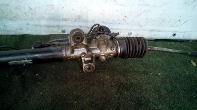 Рулевая рейка HONDA S-MX