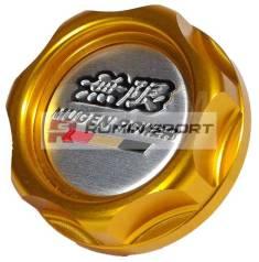 Крышка маслозаливной горловины. Honda