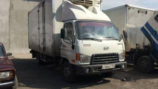 Hyundai Mighty. Продается грузовик Hyundai Emighty, 4 500кг.