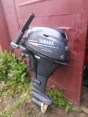 Yamaha. 4-тактный, 2011 год год