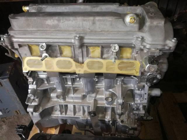 Двигатель в сборе. Toyota: Aurion, Mark X Zio, Mark X, Ipsum, RAV4, Camry, Scion, Corolla, Previa, Estima, Avensis Verso, Vanguard, Harrier, Blade, Ta...