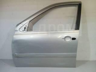 Дверь боковая. Лада Гранта, 2190, 2191 Лада Калина, 1117, 1118, 1119 Datsun mi-Do Datsun on-DO Двигатели: BAZ11183, BAZ11186, BAZ21116, BAZ21126, BAZ2...
