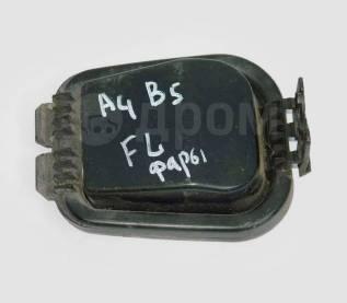 Крышка форсунки омывателя фар. Audi A4, B5