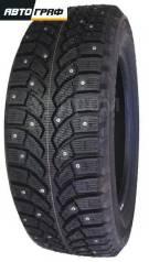 Bridgestone Blizzak Spike-01. Зимние, шипованные, без износа, 1 шт