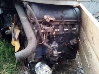 Двигатель в сборе. Лада 2101, 2101 Двигатель BAZ21011