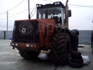 Кировец К-744. Продаются трактора К744, 428 л.с., В рассрочку