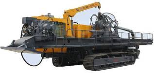 Xcmg XZ1500. Установка ГНБ XCMG XZ1500. Под заказ