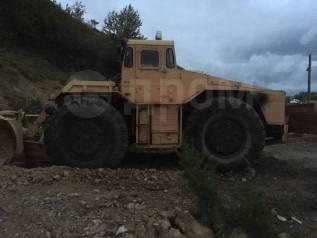 БКТ. Продам трактор, 300 л.с.