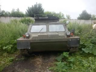 ГАЗ 34039. Продам Газ 71, 4 750куб. см., 1 100кг., 4 900,00кг.