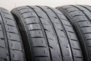 Bridgestone Ecopia. Летние, 2015 год, 5%, 4 шт