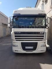 DAF XF 105. Продается грузовик Даф 105, 12 900куб. см., 20 000кг.