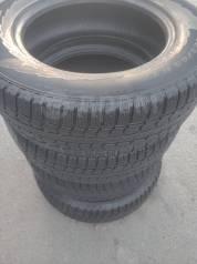 Pirelli Winter Ice Control. Зимние, без шипов, 20%, 4 шт