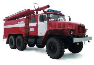 Гидравлика. DAF Hyva Iveco MAN Renault Scania Volvo ГАЗ Камаз МАЗ Урал. Под заказ
