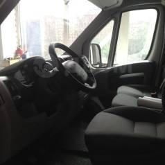 Peugeot Boxer. Продам фургон , 2 200куб. см., 1 000кг.