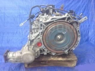 АКПП. Acura RDX, TB2, TB1 Honda Legend, KB2 Двигатели: K23A1, J35A8, J37A, J37A2, J37A3