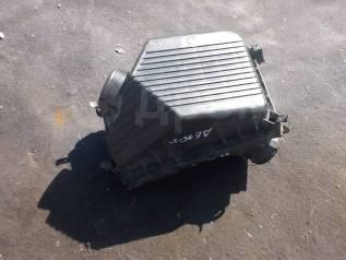 Корпус воздушного фильтра. Toyota Sprinter Carib, AE95, AE95G