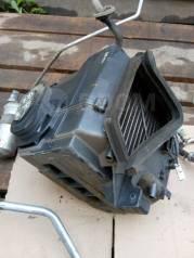 Радиатор отопителя. Mazda Demio, DW3W Двигатели: B3E, B3ME