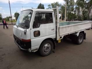 Nissan Atlas. Продам грузовик Ниссан Атлас, 3 500куб. см., 3 000кг., 4x2