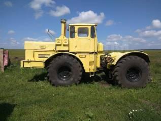 Кировец К-700А. , 230 л.с.