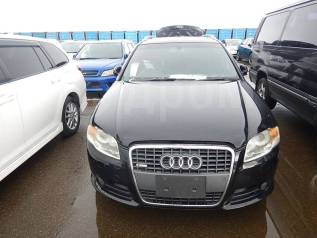 Фара противотуманная. Audi: A4 Avant, A4, Quattro, RS3, S3, A3, S4 Двигатели: ALT, ALZ, ASB, AUK, AWA, BBJ, BBK, BCZ, BDG, BFB, BGB, BHF, BKE, BKH, BK...