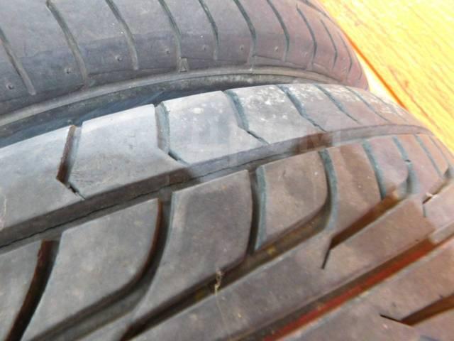 """Комплект оригинальных колес R16 Mercedes C W204. 7.0x16"""" 5x112.00 ET43"""