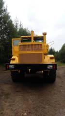 Кировец К-701. Продам , 500 л.с.