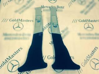 Обшивка, панель салона. Mercedes-Benz E-Class, W211
