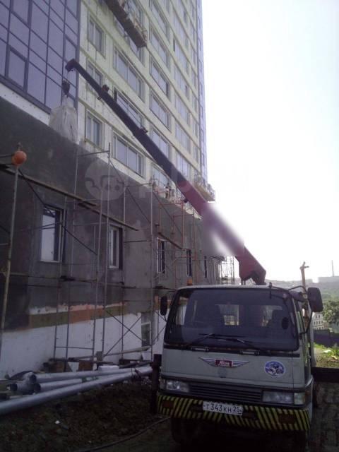 Грузоперевозки. Услуги эвакуатора, грузовик с краном,24ч. Безнал/НДС